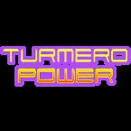 Turmero Power Radio