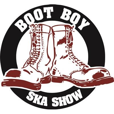 BootBoy Radio