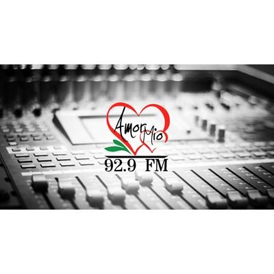 Amor Mío 92.9 FM