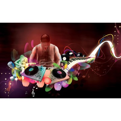 radio italo disco