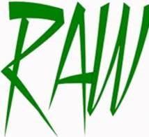 RAW Muzik R&B