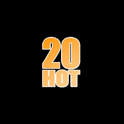 20Hot