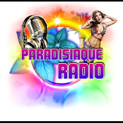 Paradisiaque-Radio