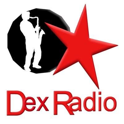 Dex Radio South Africa