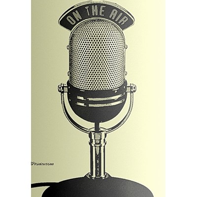 Skara podcast