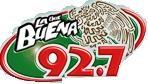 WQBU La Que Buena 92.7
