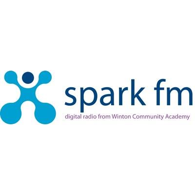 SPARK FM Winton Community Academy