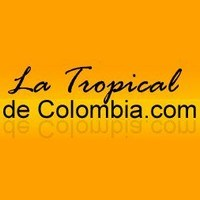 La Tropical de Colombia