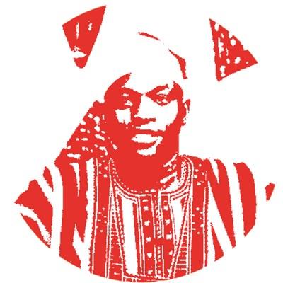 Yemi Odunodu