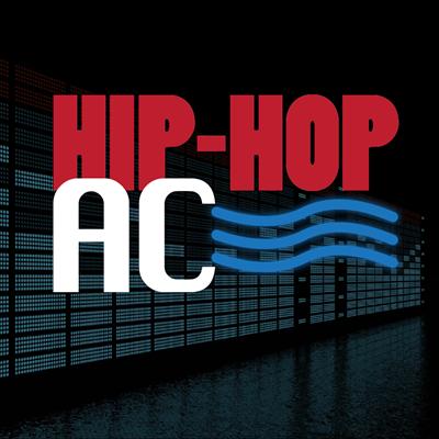 Hip-Hop AC