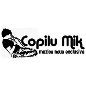 Radio Copilu Mik - Romania