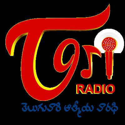 TORi-Live-8000