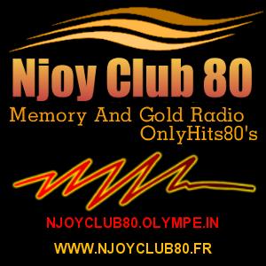 NjoyClub80