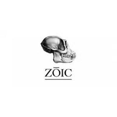 Zoic's World