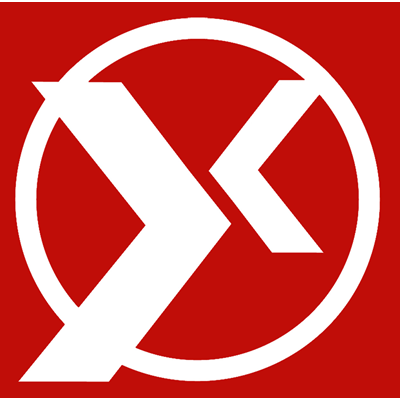 Traxx Tech Minimal