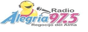 Radio Algeria 97.5 FM