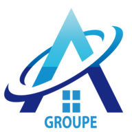 adimgroupe