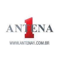 ANTENA1 | 94,7 FM
