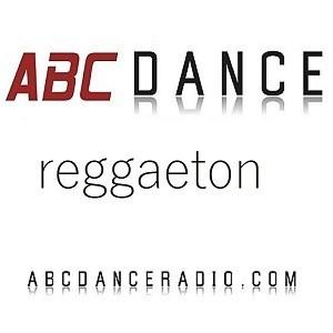ABC DANCE RAGGAETON