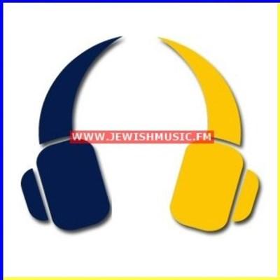 JewishMusic.fm