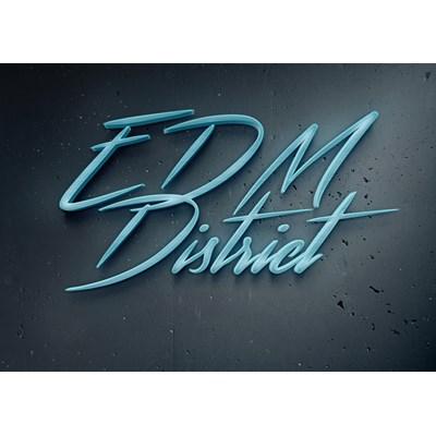 Edm District