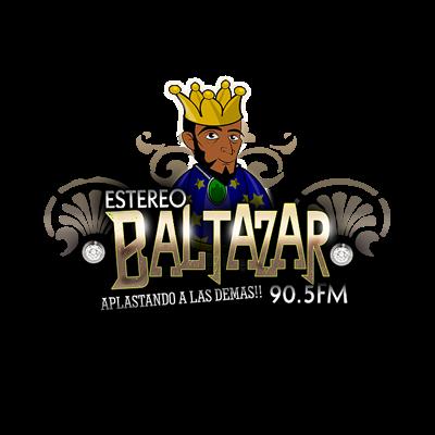 #EstereoBaltazar90.5FM