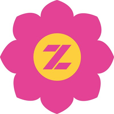 zzZezagRadio
