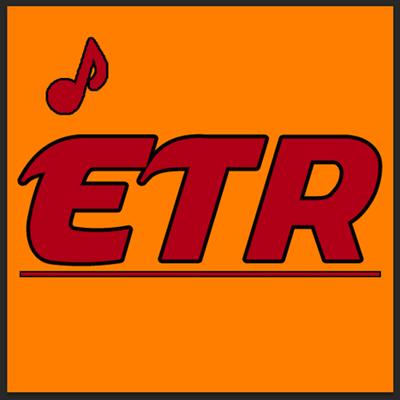 EuroTruckRadio Your Station For Trucking Radio