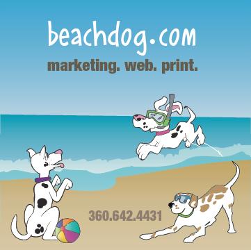 Beachdog.com Radio