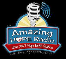 Amazing Hope Radio