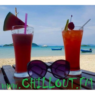Chill-out.FM