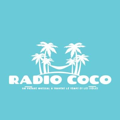 Radio Coco