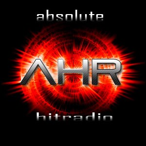 Absolute Hitradio