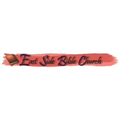 East Side Bible Church