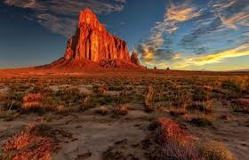 Desert Land Radio