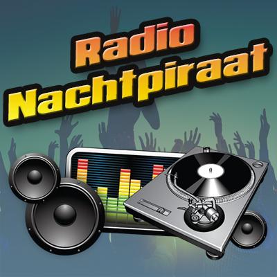Radio Nightpirates