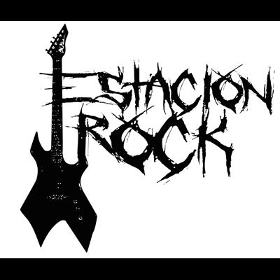 Estación Rock