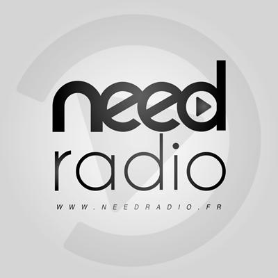 NEEDRADIO-Fr