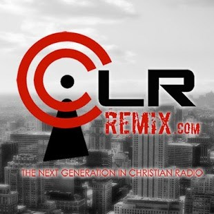 Christlike Radio Remix