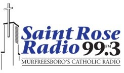Saint Rose Radio
