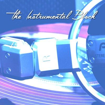Tha Instrumental Block