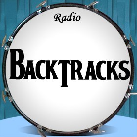 BackTracks Radio 60s