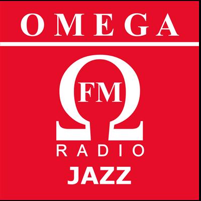 OMEGA RADIO JAZZ 003