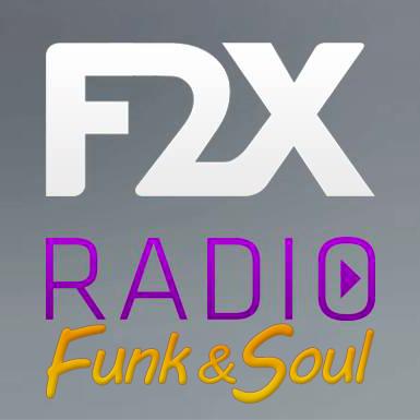 F2x Funk&Soul