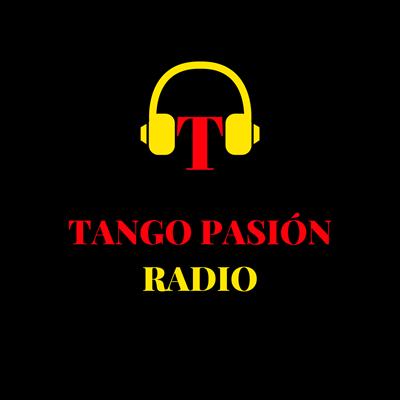 Tango Pasion Radio (Italy)
