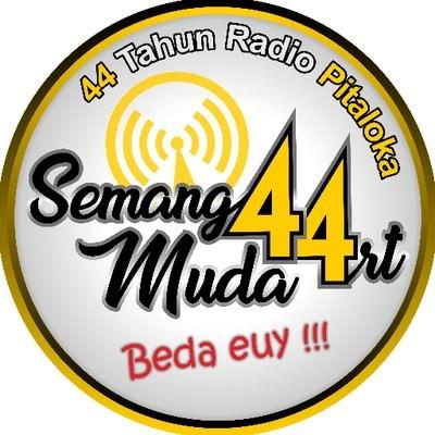 Radio Pitaloka FM - Beda Euy ...!