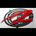Pop Radio Pop One