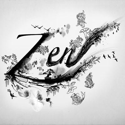 Zen Passion Radio