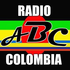 ABC FM OFICINAS