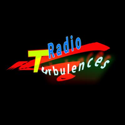 TURBULENCES 1